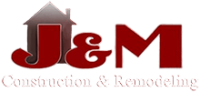J&M Construction & Remodeling | Humble, Kingwood, Harris County,…
