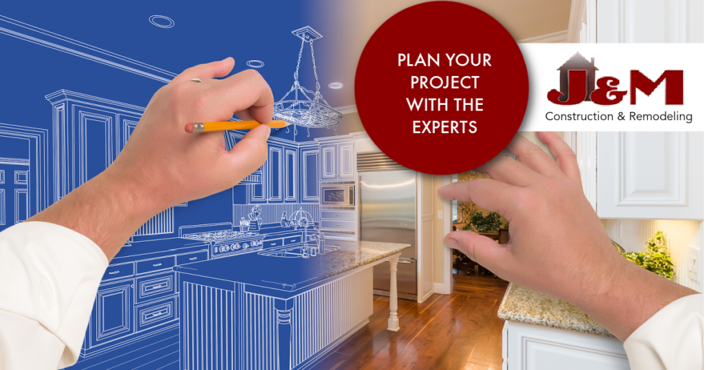 Tips to Consider Before Starting a Home Renovation Project