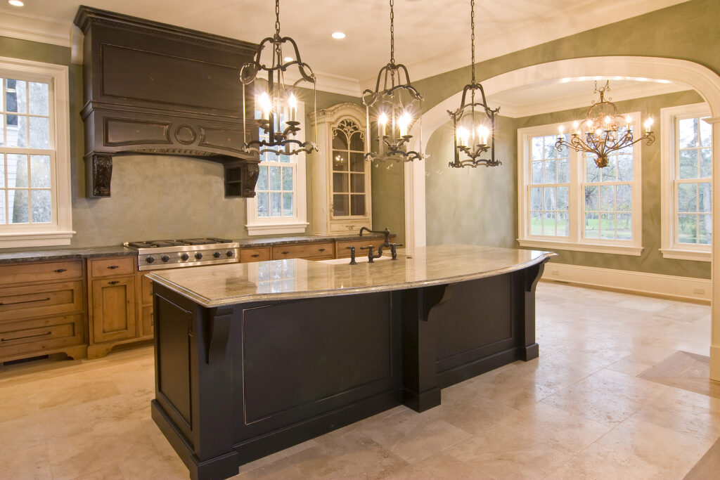 Boost Your Home's Value with a Remodel